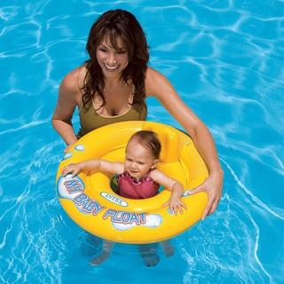 [HẤP DẪN] Phao Bơi cho trẻ