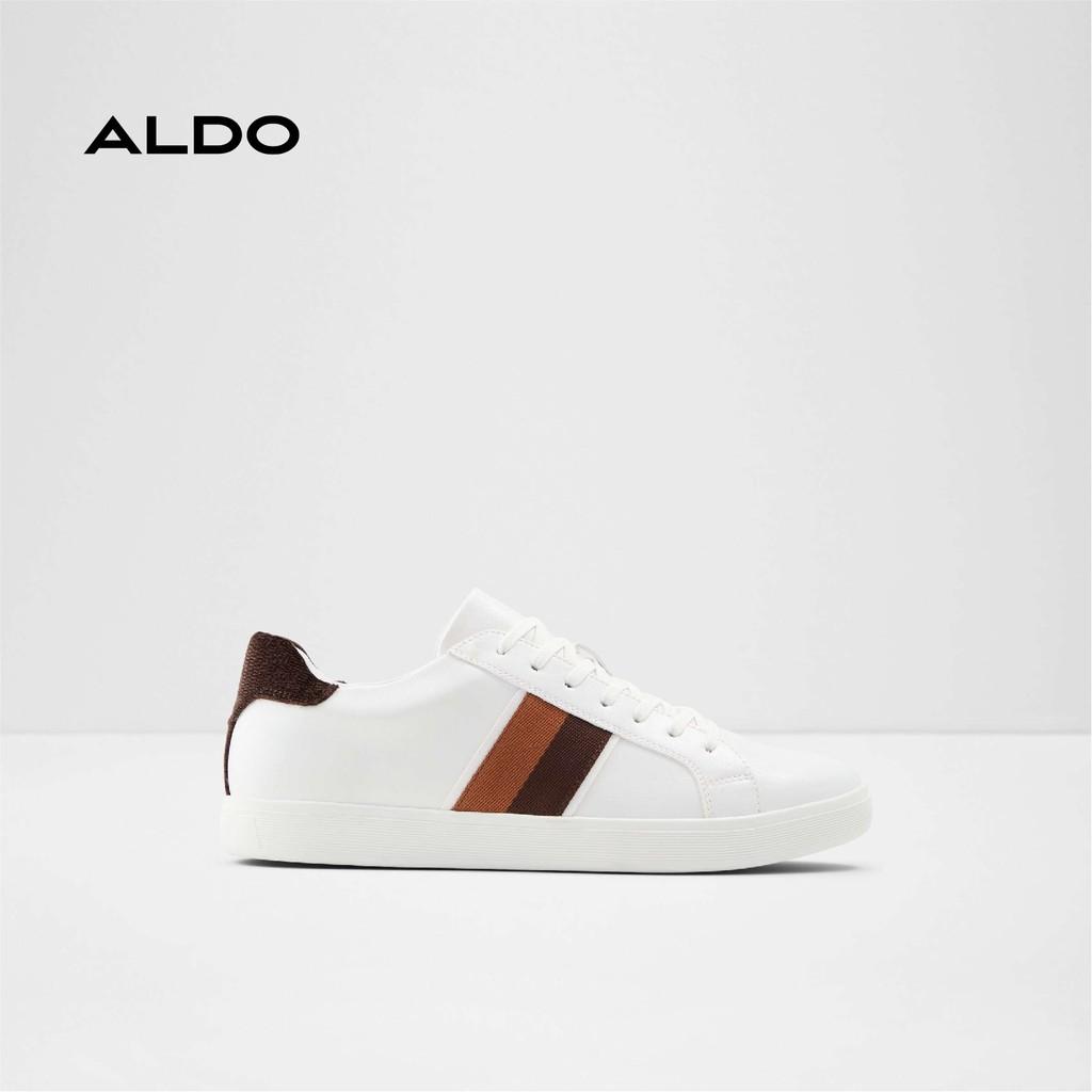 Giày sneaker nam ALDO COWIEN