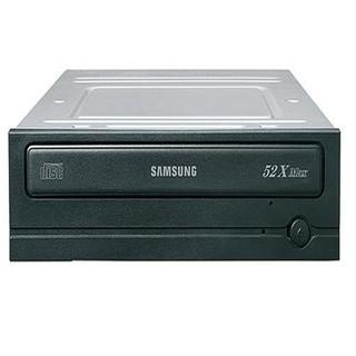 [Mã ELORDER5 giảm 10K đơn 20K] Ổ đĩa DVD dành cho máy case PC đọc và ghi