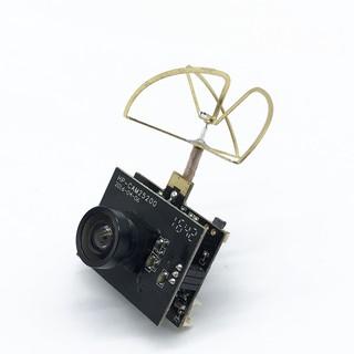 bộ truyền hình ảnh tích hợp sẵn vtx 150mw