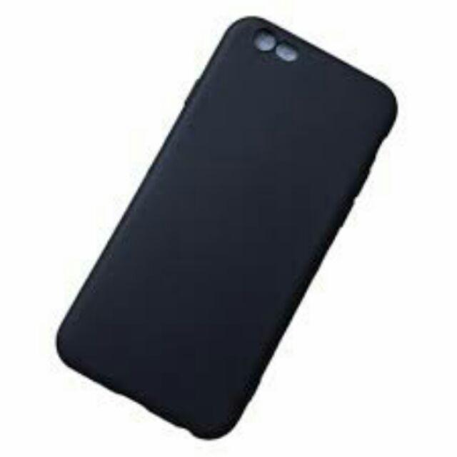 Ốp lưng đen nhám cho iphone 7 plus/7s plus - 3181611 , 361849888 , 322_361849888 , 15000 , Op-lung-den-nham-cho-iphone-7-plus-7s-plus-322_361849888 , shopee.vn , Ốp lưng đen nhám cho iphone 7 plus/7s plus