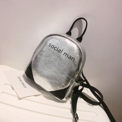 [HÀNG ORDER 7 ĐẾN 10 NGÀY] Balo thời trang màu bạc siêu xinh - 2446515 , 1338250521 , 322_1338250521 , 786000 , HANG-ORDER-7-DEN-10-NGAY-Balo-thoi-trang-mau-bac-sieu-xinh-322_1338250521 , shopee.vn , [HÀNG ORDER 7 ĐẾN 10 NGÀY] Balo thời trang màu bạc siêu xinh