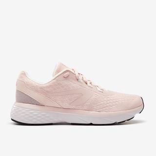 Decathlon KALENJI Giày chạy bộ Run Support cho nữ - Hồng thumbnail