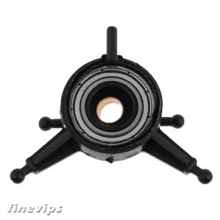 Radio Control RC Helicopter Swash Plate Swashplate for Wltoys V913 Aircrafts