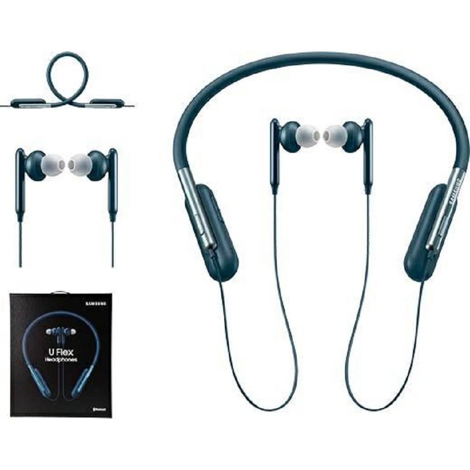 [Freeship toàn quốc từ 50k] [ SHOPEE TRỢ GIÁ ] Tai nghe Bluetooth Uflex chính hãng Samsung Fullbox