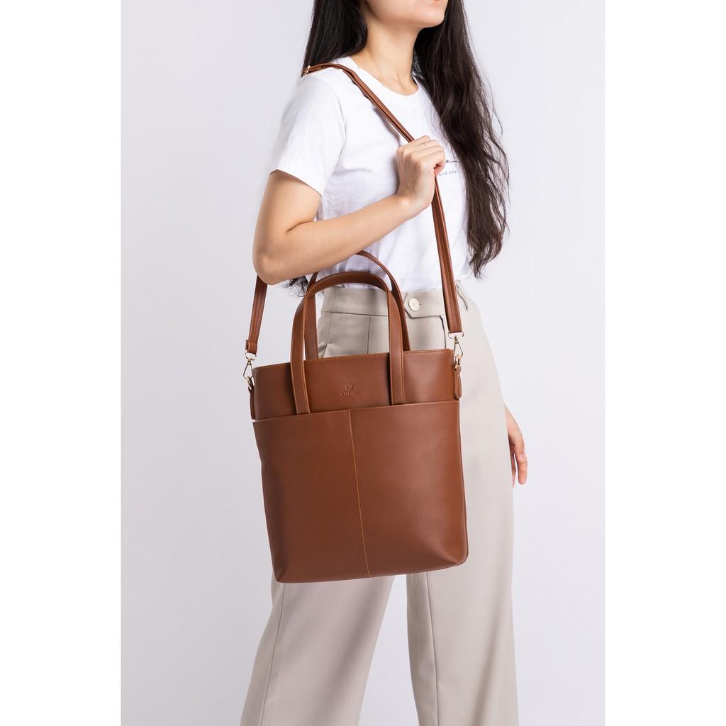 Túi xách nữ thời trang YUUMY YTX12 nhiều màu