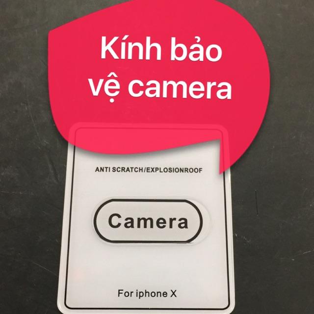Kính bảo vệ camera iphone , miếng dán bảo vệ camere
