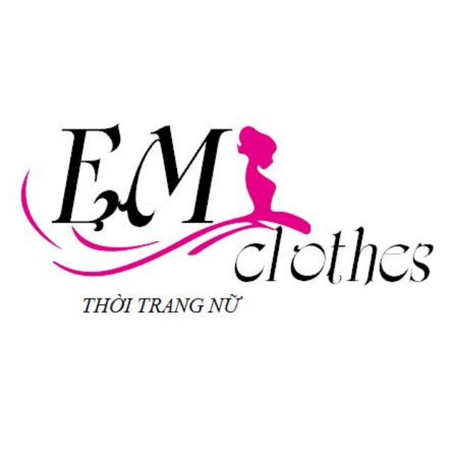 EMI clothes shop thời trang nữ