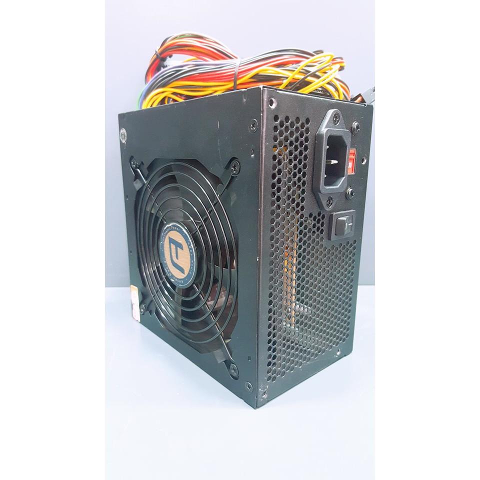Nguồn Máy Tính Antec BP350S - Đã qua sử dụng - 3500756 , 1039842446 , 322_1039842446 , 250000 , Nguon-May-Tinh-Antec-BP350S-Da-qua-su-dung-322_1039842446 , shopee.vn , Nguồn Máy Tính Antec BP350S - Đã qua sử dụng