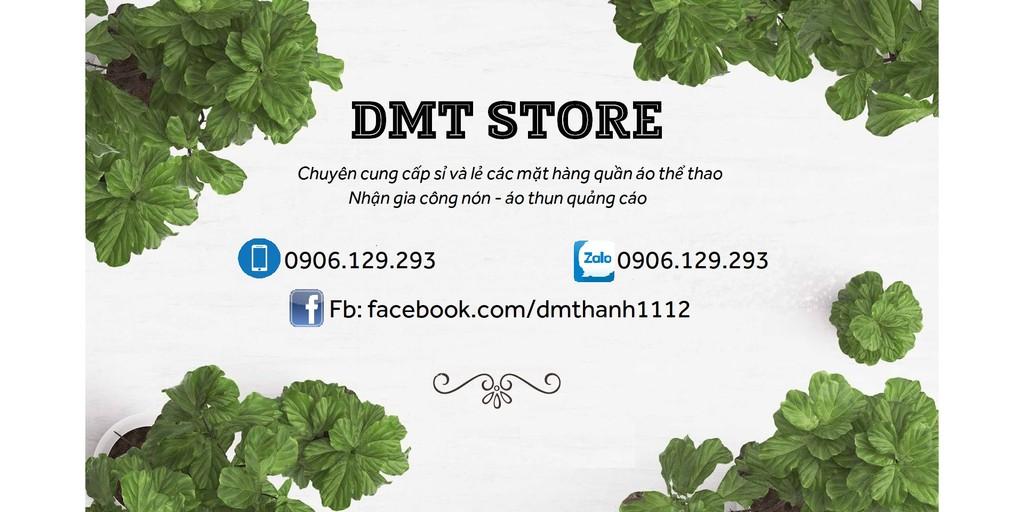 dmthanh1112, Cửa hàng trực tuyến | Shopee Việt Nam
