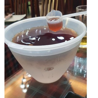 Bát Ướp Rượu, Làm Lạnh Rượu G7 - 1.2L, Siêu Tiện Dụng Cho Các Bữa Nhậu Của Bạn, Uống Rượu Không Được Lái Xe Nha Anh Chị thumbnail