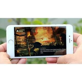 HCM_Điện thoai APPLE IPHONE 6 PLUS 64G bản quốc tế thumbnail