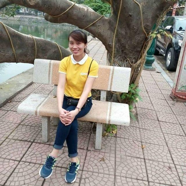 Avatr của bachduong14354