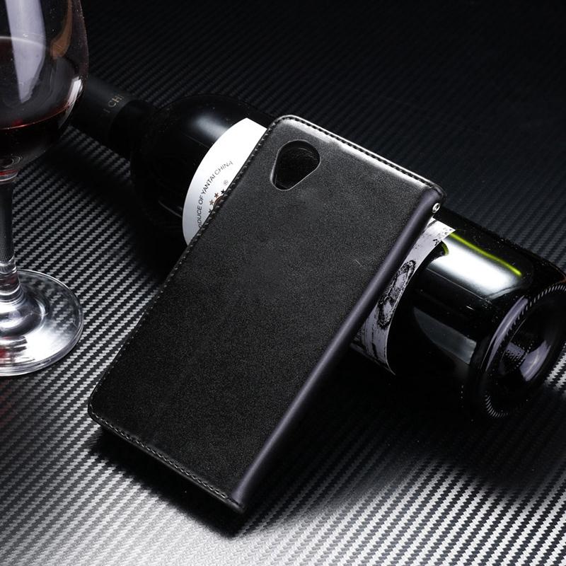 Bao da điện thoại có đế đỡ gấp và ngăn để thẻ sang trọng cho Sharp Aquos S3 mini FS8018 - 14502482 , 1821882101 , 322_1821882101 , 281667 , Bao-da-dien-thoai-co-de-do-gap-va-ngan-de-the-sang-trong-cho-Sharp-Aquos-S3-mini-FS8018-322_1821882101 , shopee.vn , Bao da điện thoại có đế đỡ gấp và ngăn để thẻ sang trọng cho Sharp Aquos S3 mini FS