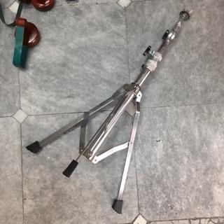 Chân - giá treo cymbal