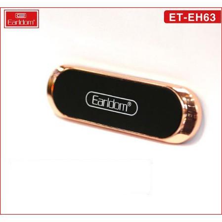 Giá Đỡ Điện Thoại Earldom EH63