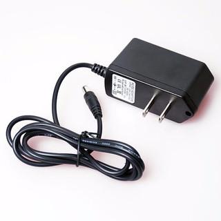 Cục Nguồn Adapter 5V-2A Chân Nhỏ