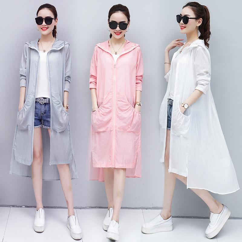 áo khoác nữ kiểu hàn quốc - 14233772 , 2746590837 , 322_2746590837 , 219800 , ao-khoac-nu-kieu-han-quoc-322_2746590837 , shopee.vn , áo khoác nữ kiểu hàn quốc