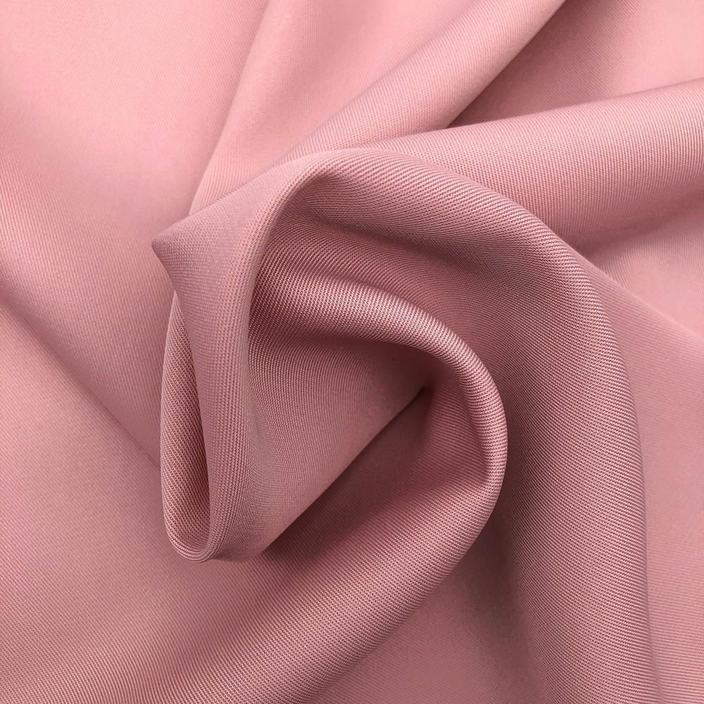 Mặc gì đẹp: Lịch sự với Áo Sơ Mi Nữ Kiểu Tay Ngắn Công Sở Trẻ Trung - 5 Màu: Trắng, Xanh, Hồng, Đỏ, Cam - Thời Trang Nữ Hanlly Fashion - A5