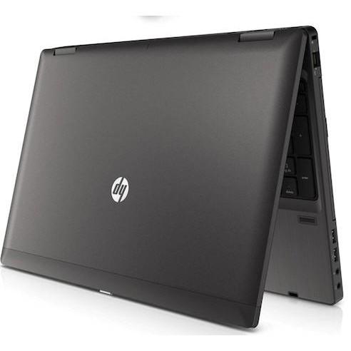 Laptop HP Probook 6470b I5-3210M/4Gb/SSD LOL, CF cực đỉnh