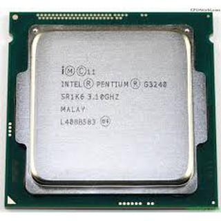 CPU g2020-2030-1840-3220-3240-3250-3260-3420 – cpu e8400