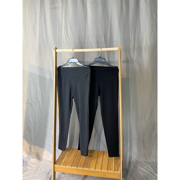 Legging dài Spalding