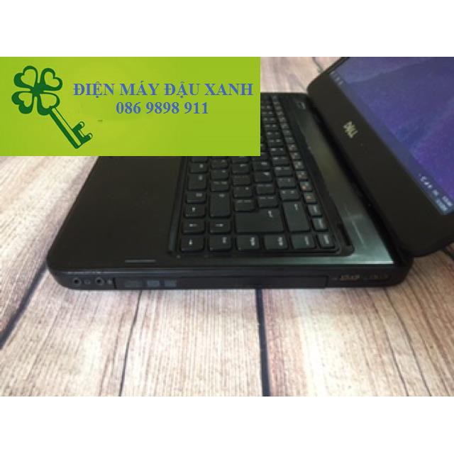 Dell N4320