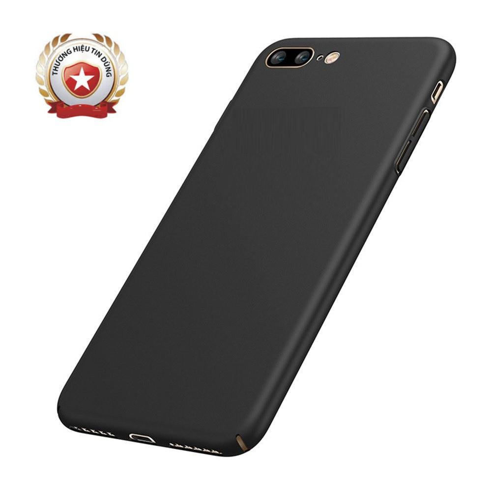 Ốp lưng doanh nhân cao cấp iPhone 7 Plus / iPhone 7s Plus màu đen - 3173595 , 634966383 , 322_634966383 , 150000 , Op-lung-doanh-nhan-cao-cap-iPhone-7-Plus--iPhone-7s-Plus-mau-den-322_634966383 , shopee.vn , Ốp lưng doanh nhân cao cấp iPhone 7 Plus / iPhone 7s Plus màu đen