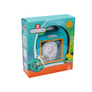 ҉Projector Depicting Painting Projection Box Slide Painting Copying Toy