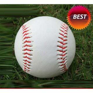 Quả bóng chày da mềm BC101 thumbnail