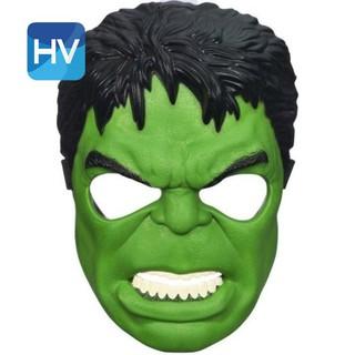 Mặt Nạ Hulk T6 bán xong