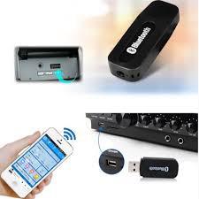 [SIÊU KHUYẾN MÃI] ? USB Bluetooth 301 ? Biến loa thường thành loa Bluetooth - 3615259 , 1184791389 , 322_1184791389 , 55000 , SIEU-KHUYEN-MAI-USB-Bluetooth-301-Bien-loa-thuong-thanh-loa-Bluetooth-322_1184791389 , shopee.vn , [SIÊU KHUYẾN MÃI] ? USB Bluetooth 301 ? Biến loa thường thành loa Bluetooth