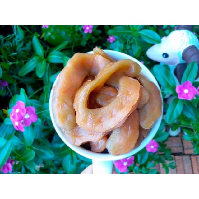 ? 500g Me rim chua ngọt Thái Lan ko hạt