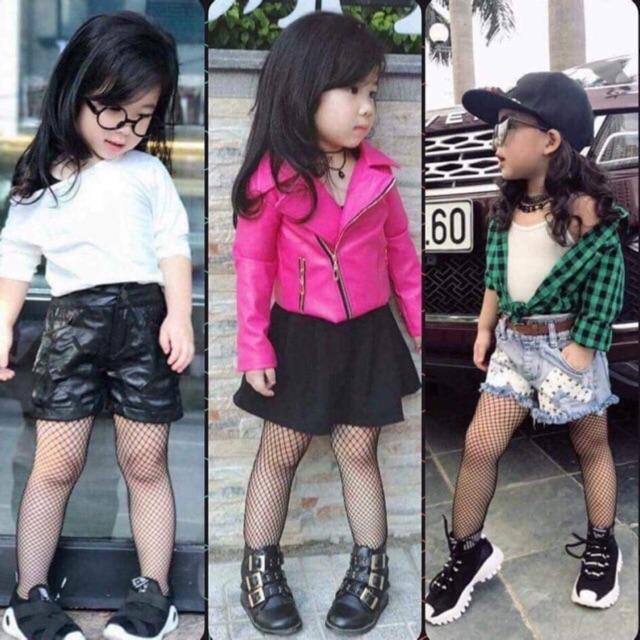 Quần tất lưới cho bé gái - 3350920 , 432858744 , 322_432858744 , 30000 , Quan-tat-luoi-cho-be-gai-322_432858744 , shopee.vn , Quần tất lưới cho bé gái