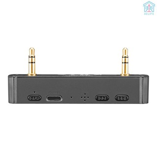 【E&V】XDuoo 05BL Pro BT Digital Turntable BT5.0 Suitable for XD05/XD05 Plus