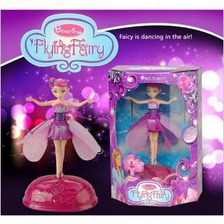 cô tiên bay Elsa Fronzen có đế Gmua là có quà