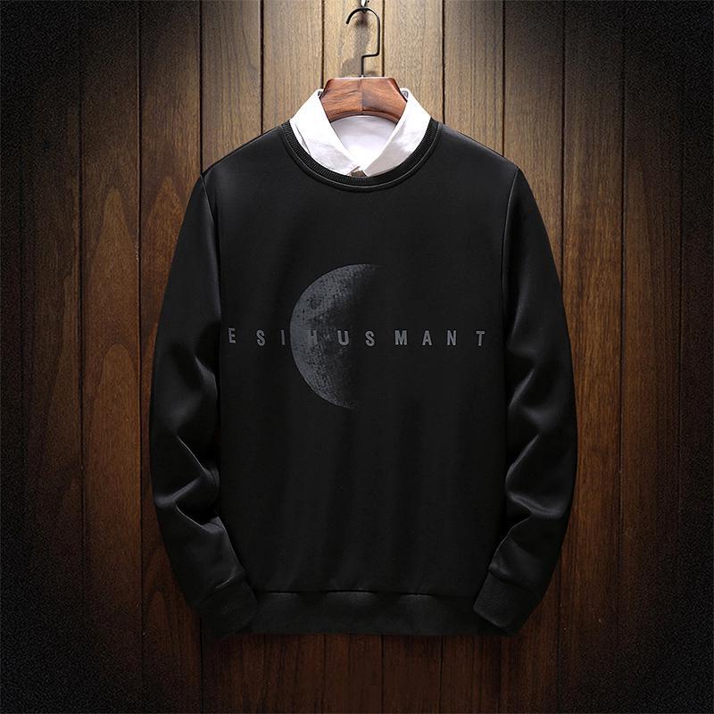 Hoodie Men Blacktipe Hoodie Reglan Hoodies Jacket Sweaters