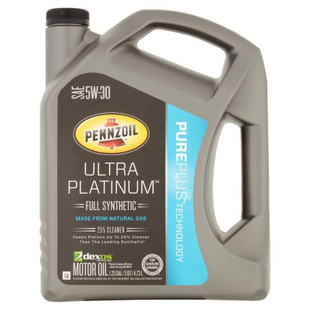 [Code MA112 giảm 10%] Dầu nhớt xe ô tô-xe tay ga cao cấp Pennzoil Ultra Platinum 5W-30 4.73L - 3263307 , 368903797 , 322_368903797 , 1700000 , Code-MA112-giam-10Phan-Tram-Dau-nhot-xe-o-to-xe-tay-ga-cao-cap-Pennzoil-Ultra-Platinum-5W-30-4.73L-322_368903797 , shopee.vn , [Code MA112 giảm 10%] Dầu nhớt xe ô tô-xe tay ga cao cấp Pennzoil Ultra Pla