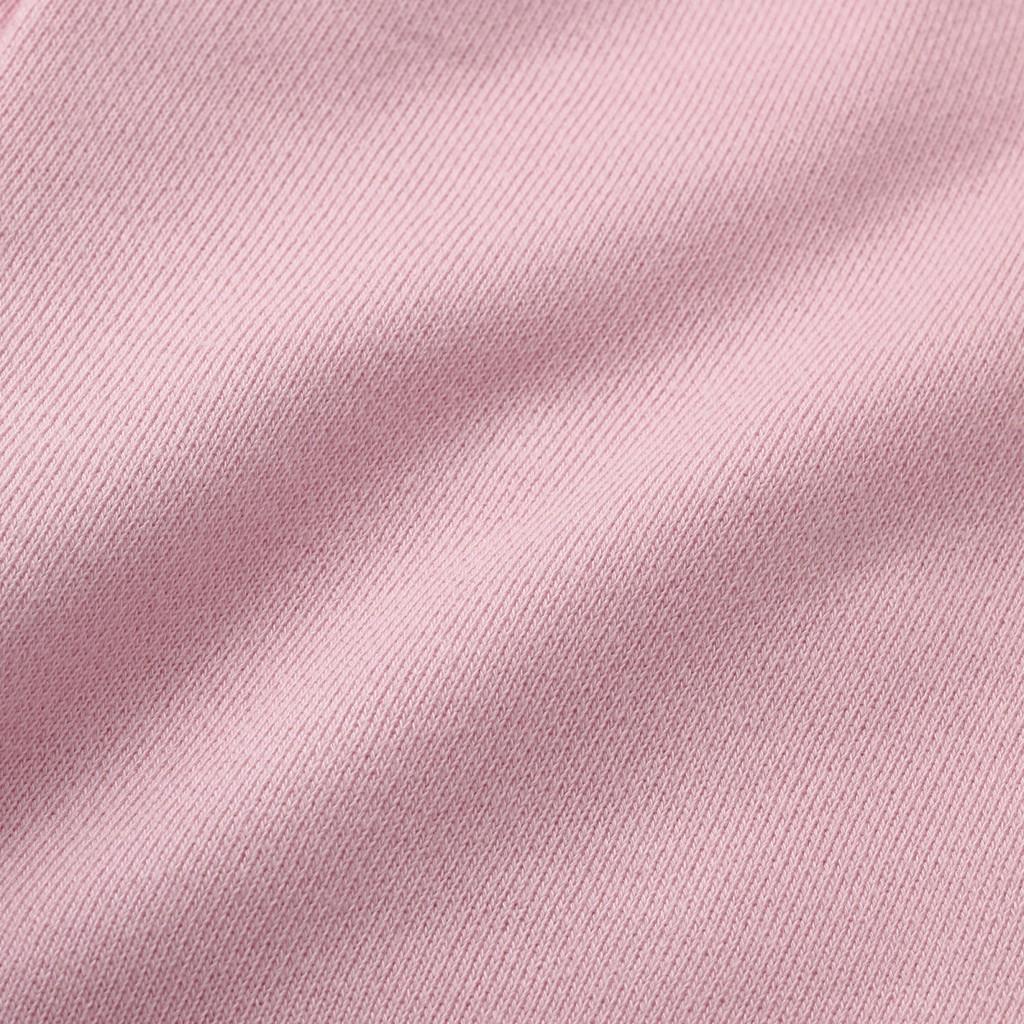 [Mã FABRREST19 giảm 30k đơn bất kỳ] Jumpsuit short BAA BABY cho bé gái sơ sinh - GN-JS04N