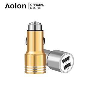 Aolon CC01 Bộ Sạc Đa Năng Cho Ô Tô