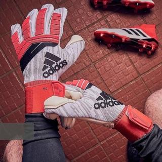 Găng thủ môn Adidas Predator Pro cao cấp