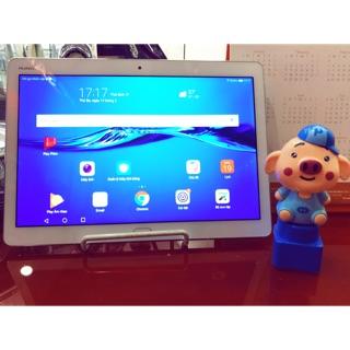 Hàng chính hãng Huawei MediaPad M3 10inch