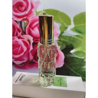 Nước Hoa Nữ Miss Dior Của Hãng Dior (20ml) thumbnail