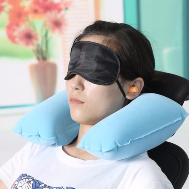 Combo gối hơi du lịch, miếng che mắt và 2 nút bịt tai khi ngủ - 2687759 , 441905797 , 322_441905797 , 30000 , Combo-goi-hoi-du-lich-mieng-che-mat-va-2-nut-bit-tai-khi-ngu-322_441905797 , shopee.vn , Combo gối hơi du lịch, miếng che mắt và 2 nút bịt tai khi ngủ