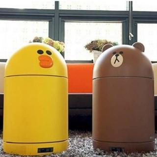 Tủ Lạnh Ccomo Mini Đựng Mỹ Phẩm Tích Hợp Loa Bluetooth Nghe Nhạc Không Dây Dung Tích 31L