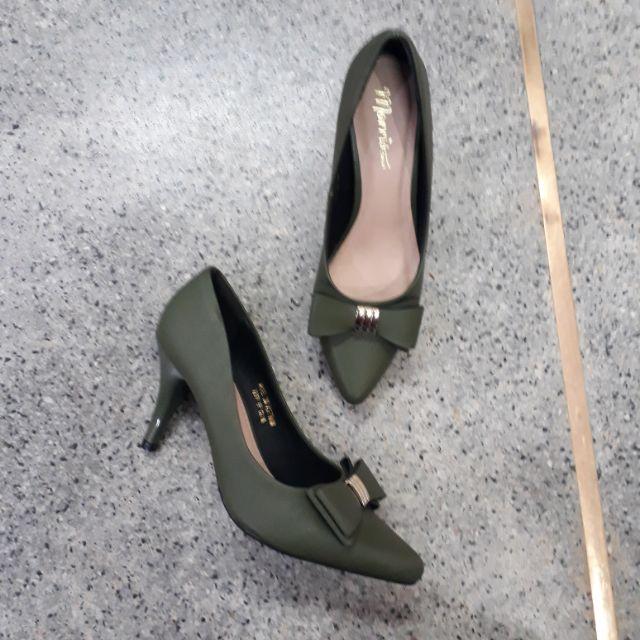 Giày lẻ size shop giảm còn 150k giá gốc 250k