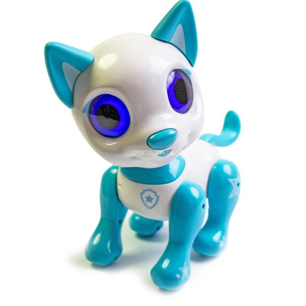 Thú Cưng Điện Tử Smart Dog - 8310B