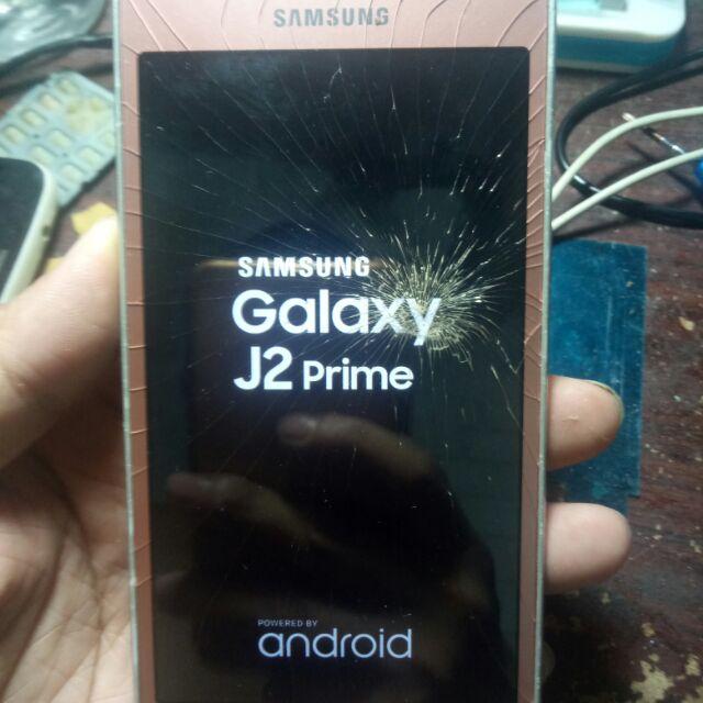 Xác điện thoại j2 prime