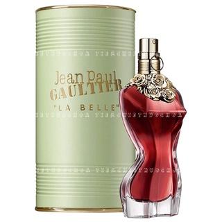 Nước hoa nữ Jean Paul Gaultier La Belle for women thumbnail