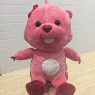 Gấu bông dễ thương cho bé